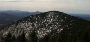 Big Jay Peak