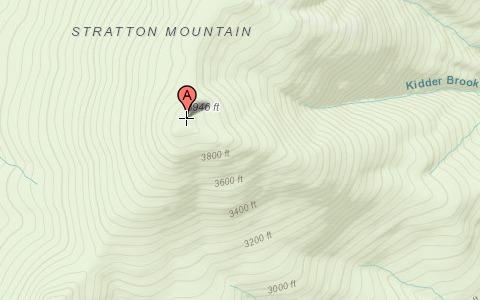 Stratton Mtn
