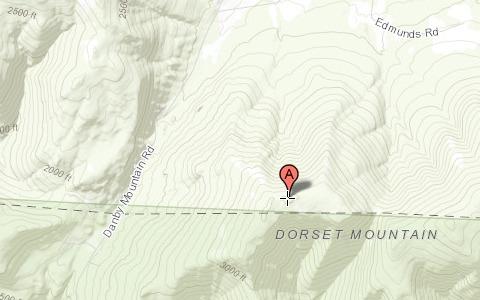 Dorset West