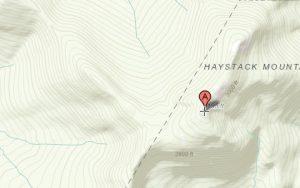 Haystack Mtn 2