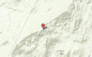 Worcester - Middle Peak