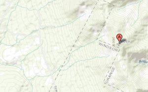 Braintree Mtn North