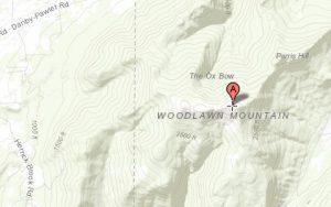 Woodlawn Mtn